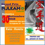Grand Pirx - Grenzano