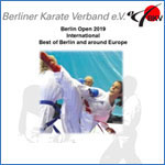 Open Internazionale di Berlino