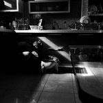 Fotografia di Roberta Irullo