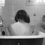 Fotografia di Chiara Di Fazio