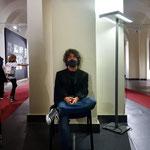 Photo by Carlo Riggi (mobile)