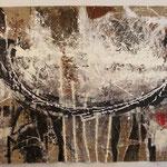 Schale des Friedens 230x160