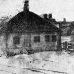 Talmudhochschule