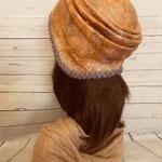 Шляпка    35$