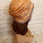 Шляпка    40$