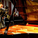 Camera Andreas Stiedl aac at Bösendorfer