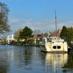 Haarlemmer Trekvaat