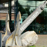 Rettungsmuseum