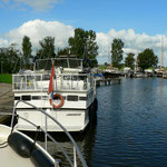 De Hoek Watersport