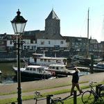 Im Passantenhaven - Kampen
