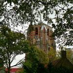 Oldehovetoren