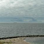 Strand, Urk