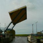 Slauerhoffbrug, Leeuwarden
