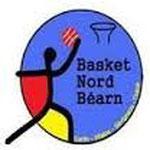 http://www.basketnordbearn.com/saison-2014-2015/photos-du-club