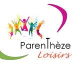 http://www.parentheze-loisirs.fr/index.php