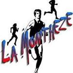http://www.lamontheze.sitew.com/#ACCUEIL.A