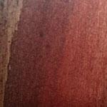 Roodkapje-rood