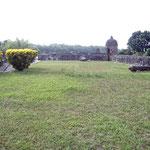 Fortaleza de San Fernando