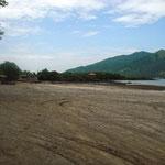 Playa del Burro - Amapala