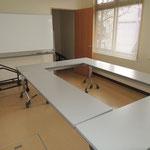 会議室第2(小会議室)