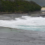 Dolphin Point  in Meroo National Park