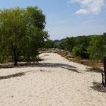 Arnhem-Land