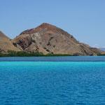 Insel Siaba (Siaba island)