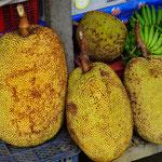 Obst Verkaufsstand (Fruit selling shop)