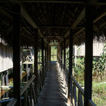Libertad Lodge
