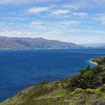 Hawea See (Lake Hawea)