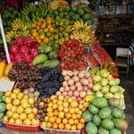 Markt (Local market)