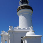 Leuchturm in Byron Bay (Lighthouse in Byron Bay)