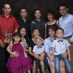 Merys family