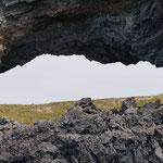 Akaroa Bucht (Akaroa bay)