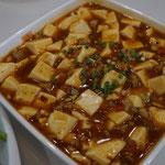 Mabu Tofu