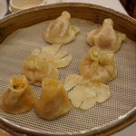 Different variants of Dim Sum