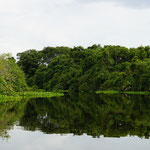 Flussfahrt (boat trip)