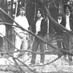 Hans, Albert, Werner, Erwin, Peter
