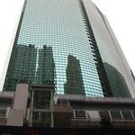 ビル / Building