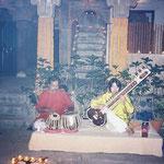 varanashi INDIA