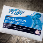 Guanciale PLUFF - ©abc-home.it