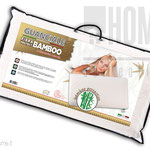 GUANCIALE FIBRA PROTECT BAMBOO
