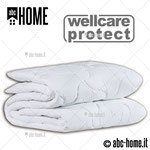 TOPPER ANTIACARO WELLCARE
