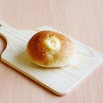 ソフトフランスのゴボーパン(食べやすいソフトフランス生地にゴボーサラダを包み焼き上げました!)