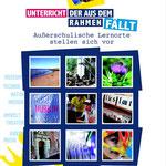 Design Bildungsmesse 2011 Ostfriesische Landschaft, Aurich