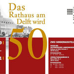 Design Ausstellung Ostfriesisches Landesmuseum Emden