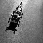 Seifenkistenrennen Arnegg