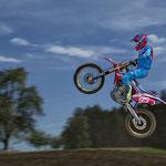 3. Motocross in Zuckenriet CH