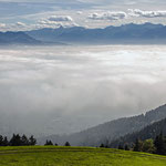 Blick vom St. Anton, Oberegg AI