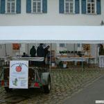 """25.9.2010 - Aktionstag """"Rund um den Apfel"""""""